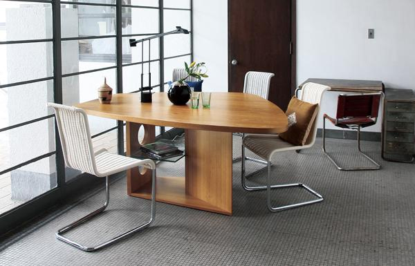 M21 DINING TABLE